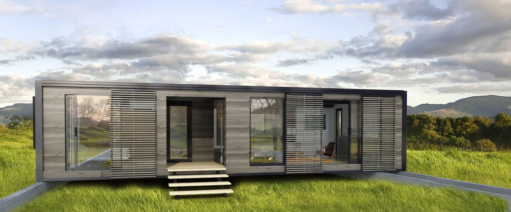 prefabricated-homes-for-sale